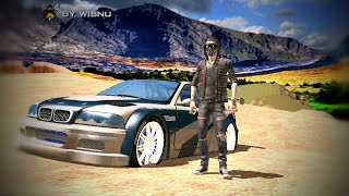 How To Combine [File Txd] With Apk Droid Splitter Gta Sa Android