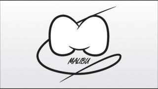 Malibu - Miedo A Perderte