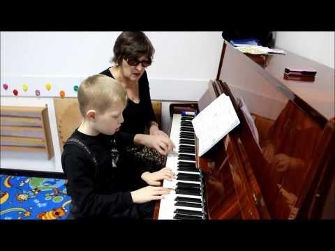 Русский язык 2 класс - Русский язык в начальной школе