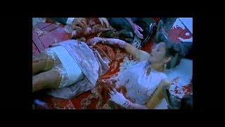 Top 100 Horror Movie Deaths/kills p4 Reactions