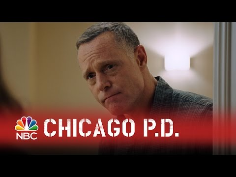 Chicago PD - You