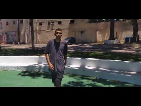 Nelly x Trip & Ghalego - Danos