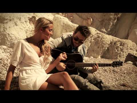 Ariana Grande, The Weeknd - Love Me Harder (Official Video) from YouTube · Duration:  4 minutes 11 seconds