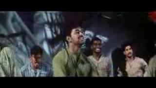Apri podu-tamil song