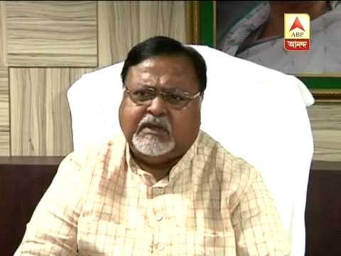 Education Minister claims, JU students threatened to kill VC