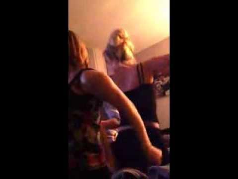 Just Dance - Pata Pata
