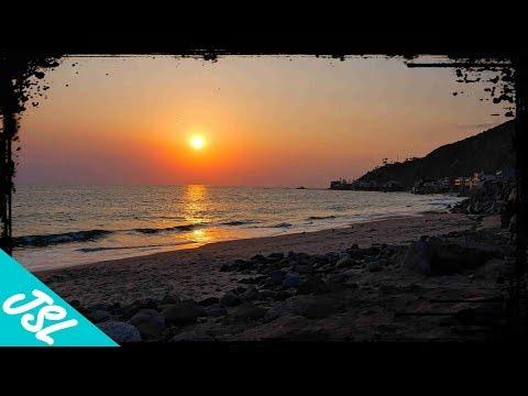 Best Sunset in Malibu?