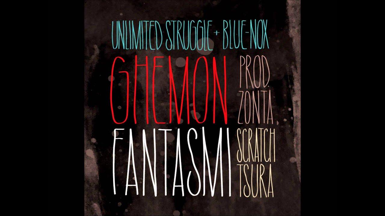 ghemon-fantasmi-hq-todzmaster