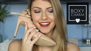 FEB HAUL| Clothing, Makeup & SHOES!