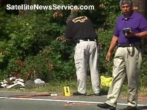 Mashpee Ma Price Convicted Of Motor Vehicle Homicide