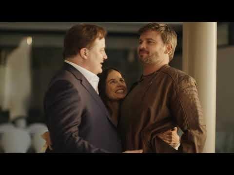 Download TV Series: Professionals (2020) Trailer