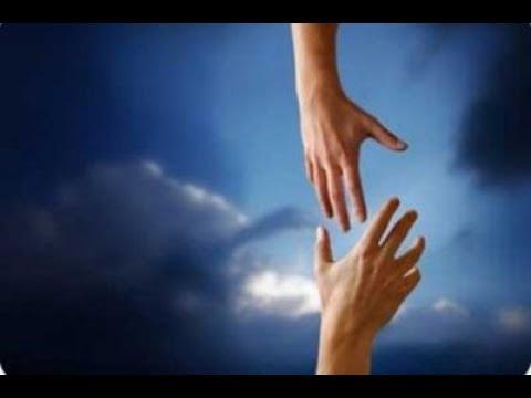 ذلك هدى الله 203 | الرفقة الصالحة والتحول من الغفلة إلى الذكر