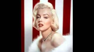 Pérez Prado Y Su Orquesta. Marilyn Monroe Mambo
