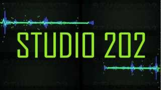 Studio 202 Bollywood Sessions Episode 3 Retro