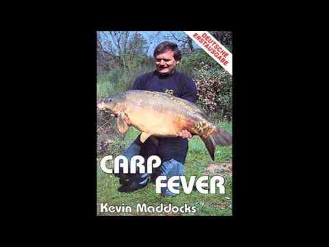 Vanguard - Carp Fishing (Field Tackle Remix)