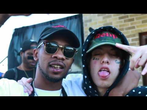 Low Gang Vlog Ep. #1: Xanarchy