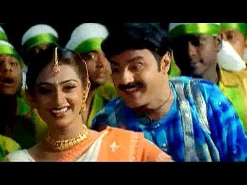 Vijayendra Varma Movie