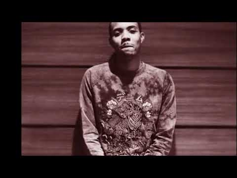 G HERBO-NIGGA FT YOUNG SIZZLE (PROD BY SOUTHSIDE)