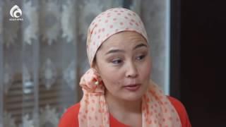 Улкен уй 2 эпизод комедиялык жана телехикая 2016
