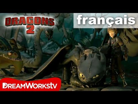 dragons-2---bande-annonce-2-[officielle]-vf-hd