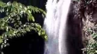 cachoeira de Matilde (ES)