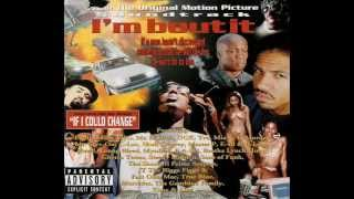 Young Bleed ft Master P C-Loc - How Ya Do Dat