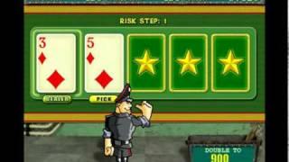 Resident — игровой автомат онлайн Резидент (Сейфы)(Игровой автомат онлайн Resident (Резидент) - редкое сочетание интересного сюжета и сбалансированной математики..., 2012-01-13T11:54:07.000Z)