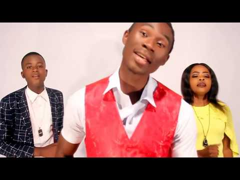 EBENEZER KUTALI MWAFUMYA-PRINCE PAUL ZED PRAISE HD VIDEO[Zambianmusic