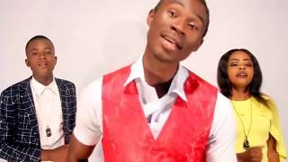 EBENEZER KUTALI MWAFUMYA-PRINCE PAUL ZED PRAISE HD VIDEO[Zambianmusic