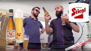 Stiegl Columbus Pale Ale