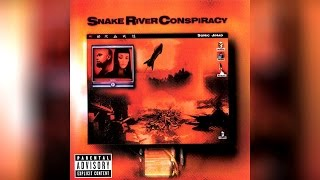 Watch Snake River Conspiracy Lovesong video
