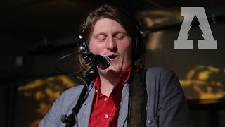 busman s holiday on audiotree live full session