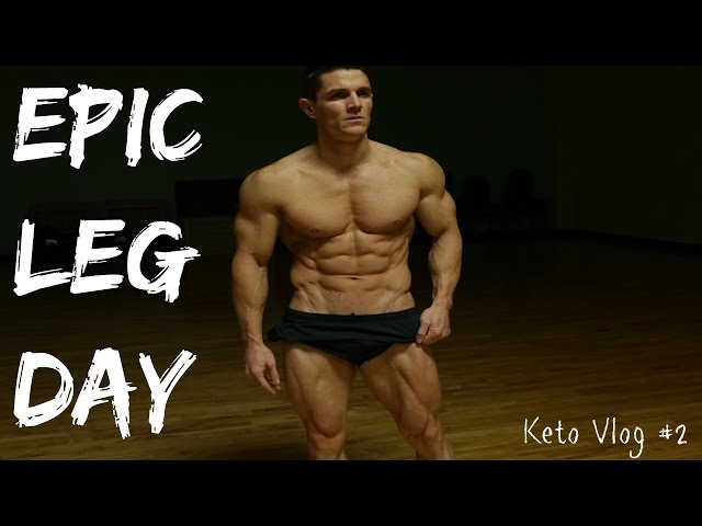 ARE YOU IN KETOSIS? | THE KETOGENIC DIET