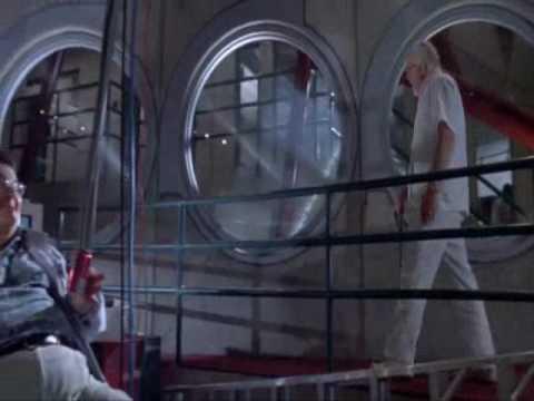 I Gracchi - Jurassic Park - il porno tubo catodico