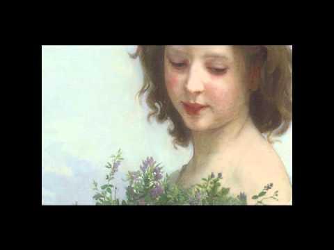 Mirella Freni: La Sonnambula.