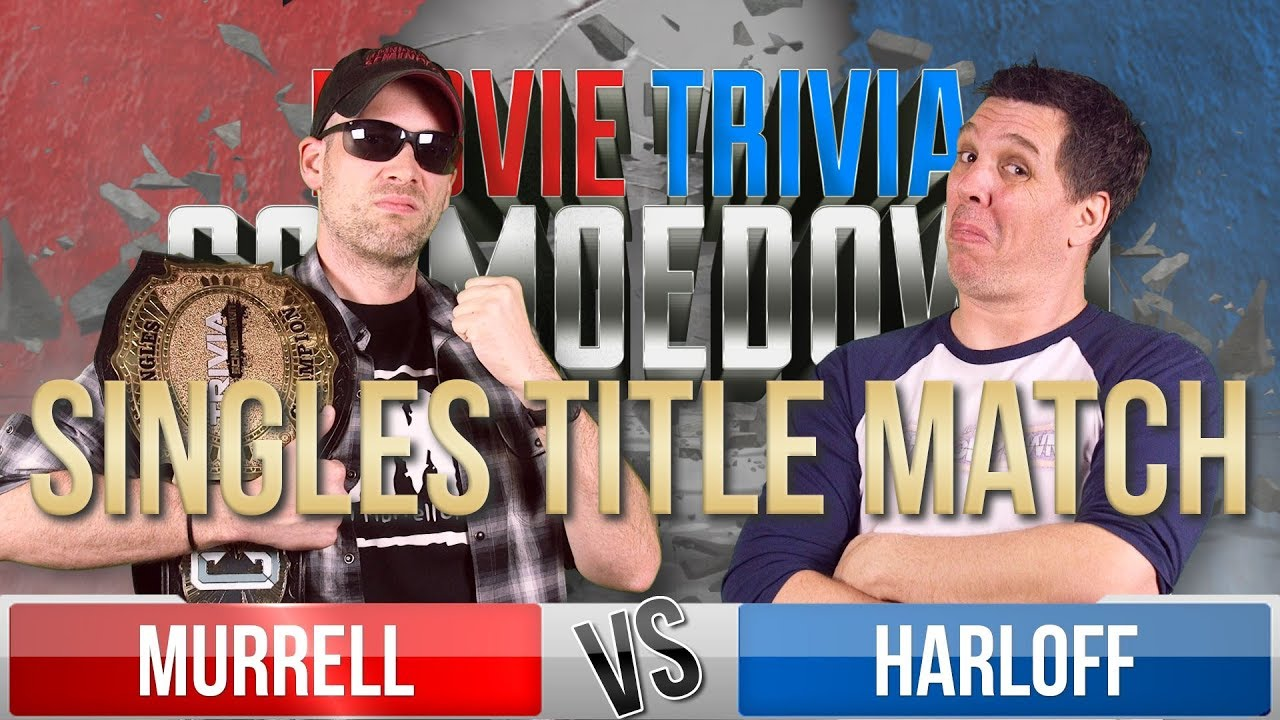 Image result for schmoedown championship murrell harloff