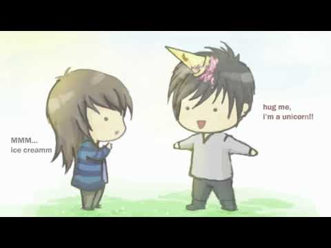 Nightcore - Talk You Out Of It