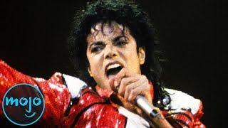 Baixar Michael Jackson's Death: 5 Things You Didn't Know