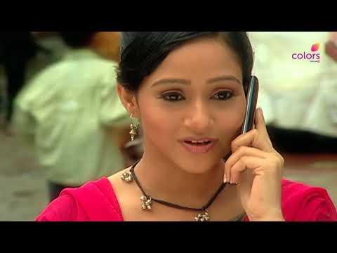 Uttaran - उतरन - Full Episode 383