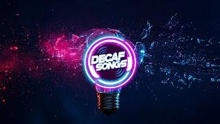 Gucci Mane - Both feat. Drake (Decaf)