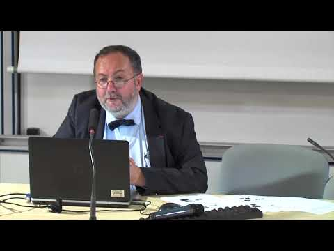 Materials Science by Yves Brechet, High Commissioner for Atomic Energy