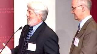 Mapping Evapotranspiration, Idaho: Finalist Presentation