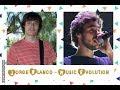 Jorge Blanco Music Evolution 2007 2019 mp3