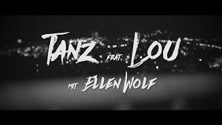 Breitbild - Tanz feat. Lou