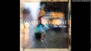 joan osborne to the one i love