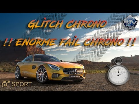 Gran Turismo Sport K Per MINUTE Money Grinding (Patched, sorry)