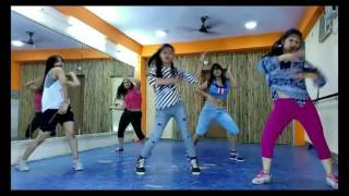 BEST DANCE || LOVE LETTER song |dance choreography shubhangi singh| KANIKA KAPOOR || MEET BROTHERS