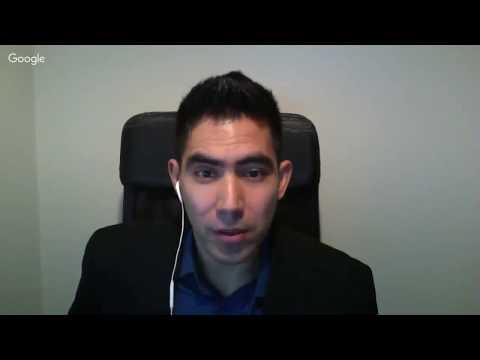 Criptomonedas - Situacion Actual - Precio Bitcoin Precio Litecoin -- Sobretodo Ltc --