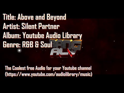 #Download The Coolest Youtube Free Music