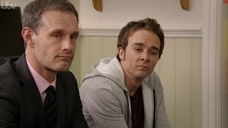 Coronation Street - Kylie's Drug Counselling Session thumbnail